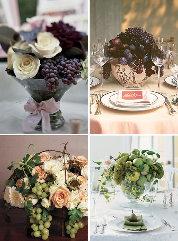 Martha Stewart Weddings Contact