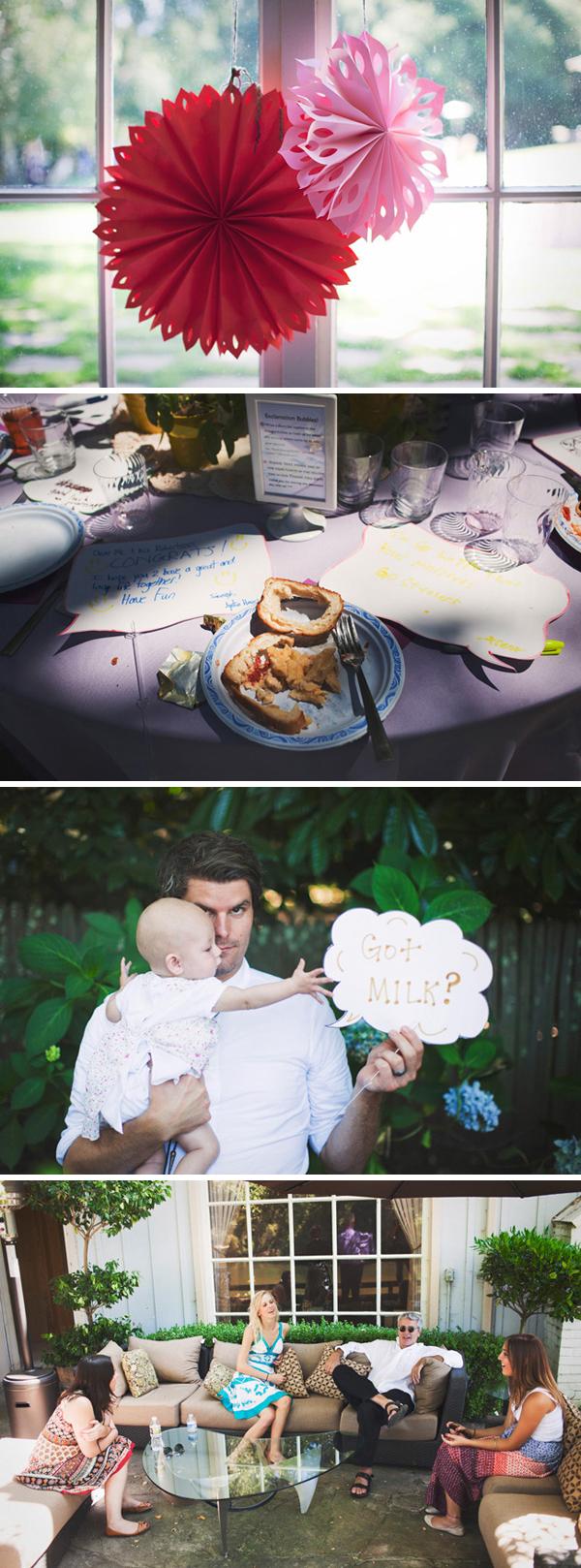 Alison Yin Wedding Photography