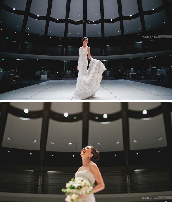 Montana Dennis Wedding Photography