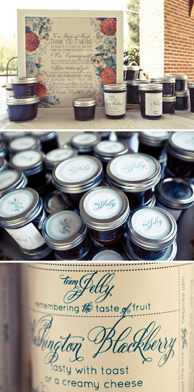 turquoise high tea wedding by Jo Photo
