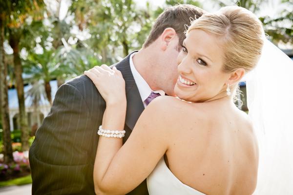 palm beach florida wedding photography