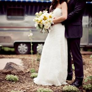 Lyon's Farmette Wedding