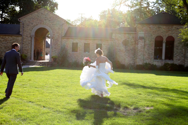 ST_Emily_Alt_Photography_bhldn_wedding1