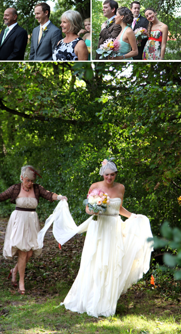 ST_Emily_Alt_Photography_bhldn_wedding11