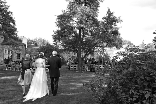 ST_Emily_Alt_Photography_bhldn_wedding12