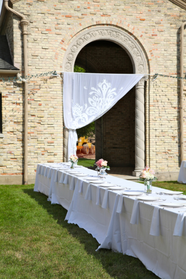 ST_Emily_Alt_Photography_bhldn_wedding16