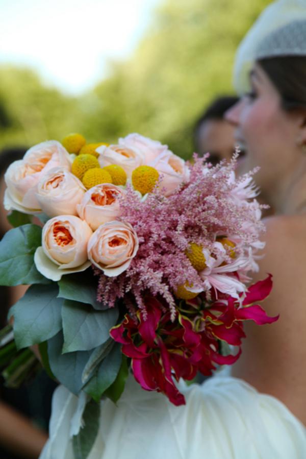ST_Emily_Alt_Photography_bhldn_wedding9