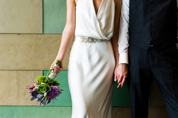 ST_Cory_Ryan_Photography_succulent_wedding_1