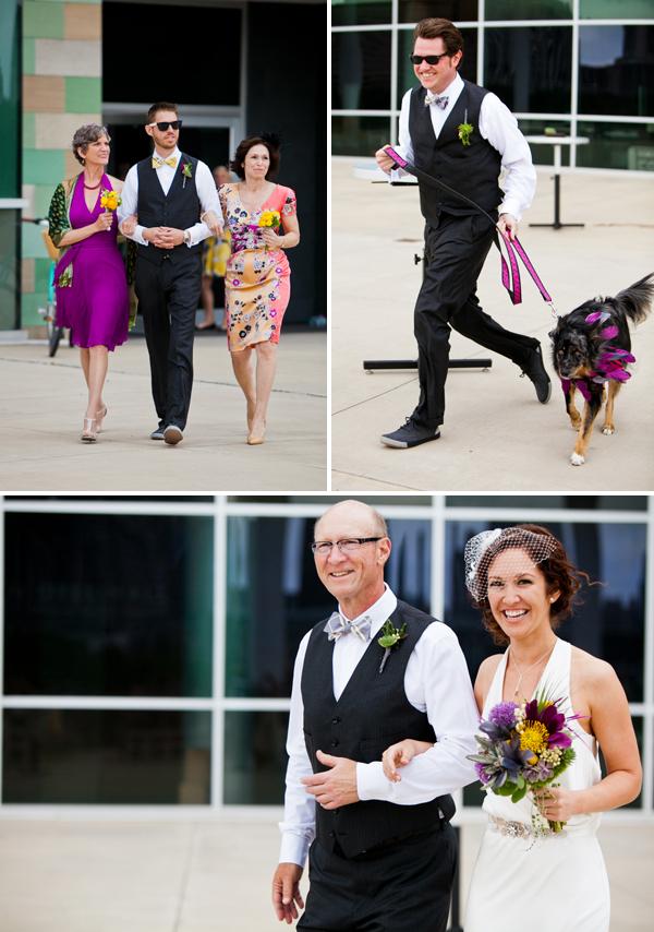 ST_Cory_Ryan_Photography_succulent_wedding_14