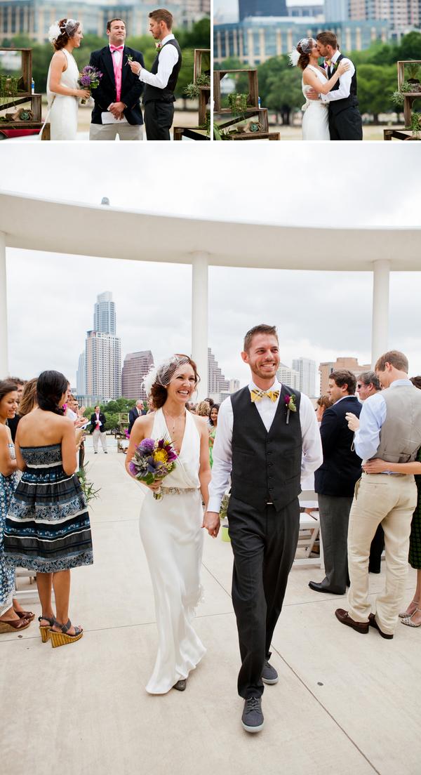 ST_Cory_Ryan_Photography_succulent_wedding_16
