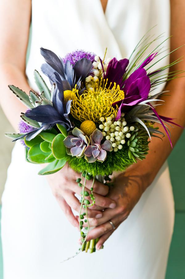 ST_Cory_Ryan_Photography_succulent_wedding_6
