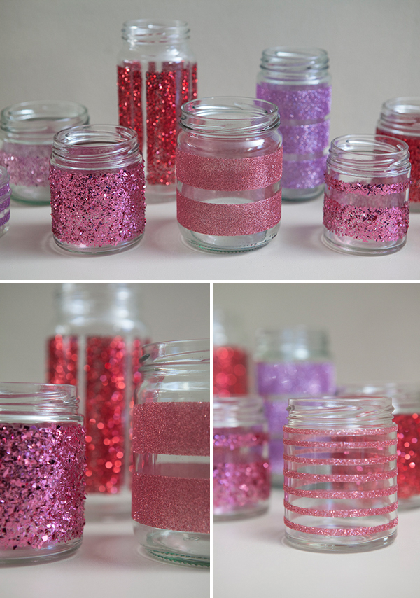 ST_DIY_12monthsofmartha_glittered_glass_jars_15