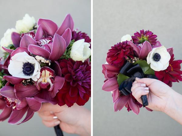ST_BouquetBlueprint_burgundy_wedding_bouquet_2
