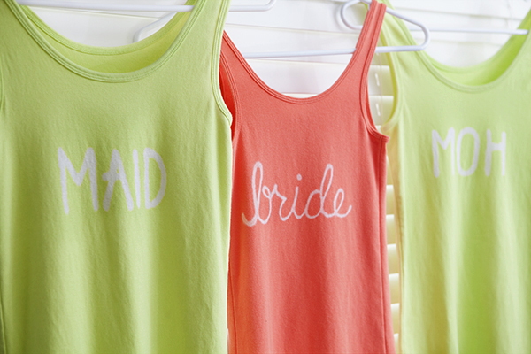 ST_DIY_bleach_bride_tshirt_12