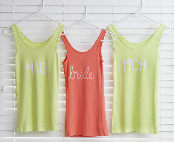 ST_DIY_bleach_bridesmaid_tshirt_