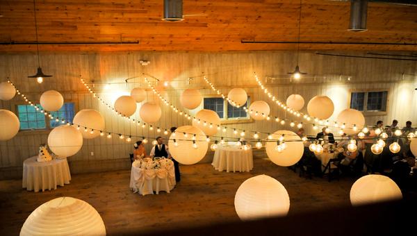 ST_Lennon_Photo_vineyard_wedding_16