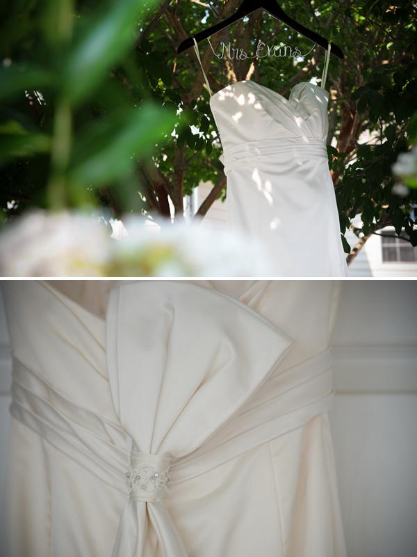 ST_Lennon_Photo_vineyard_wedding_3