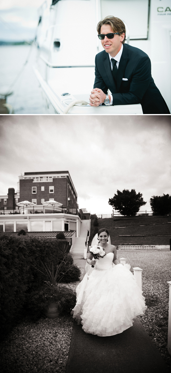 ST_Off_BEET_Productions_nautical_wedding_10