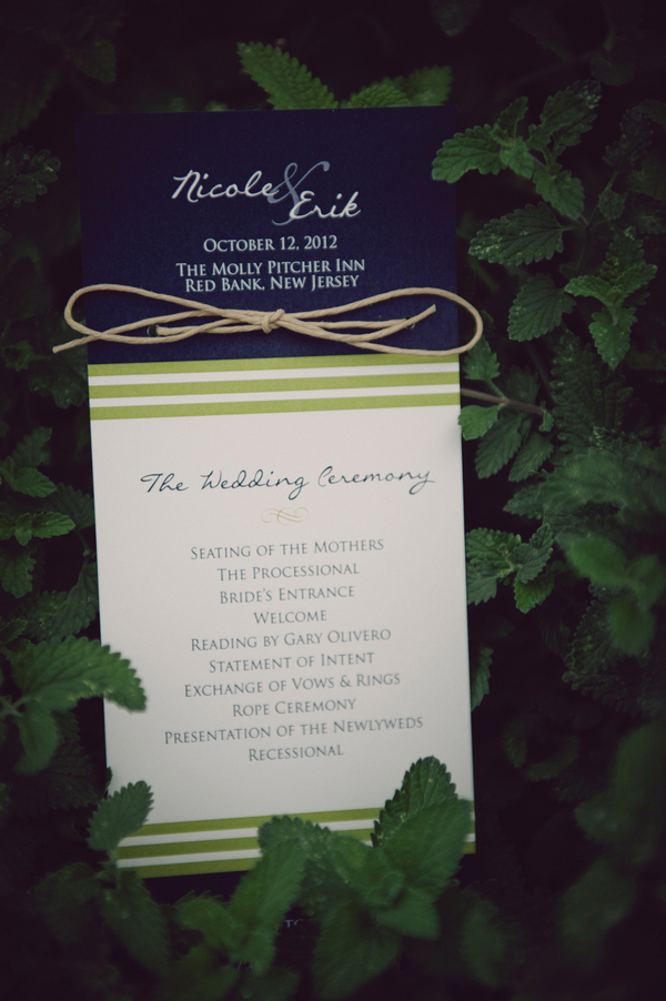 ST_Off_BEET_Productions_nautical_wedding_13