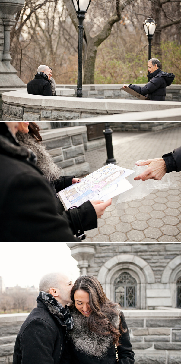 ST_Pennace_Photography_proposal_2