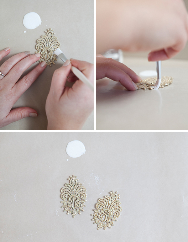 ST_lace_applique_earings_gold_3