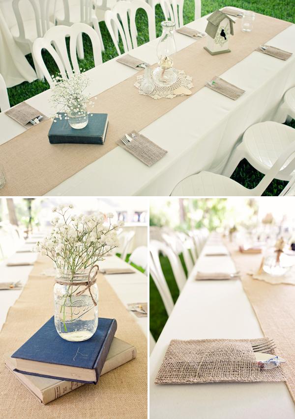 ST_Chic_Shot_Studio_diy_backyard_wedding_17