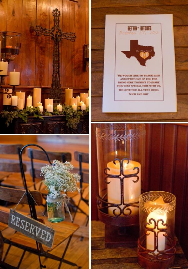ST_Jennifer_Weems_Photography_country_wedding_0011.jpg