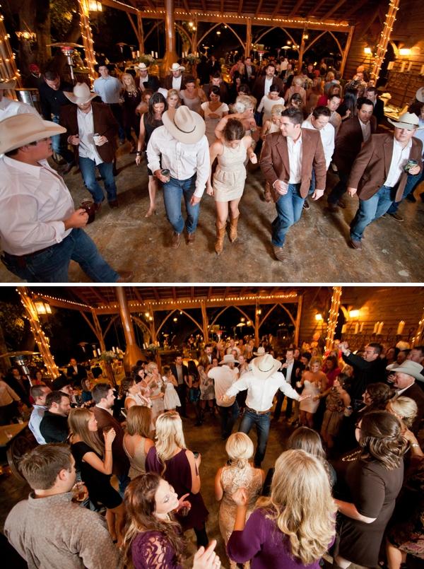 ST_Jennifer_Weems_Photography_country_wedding_0024.jpg