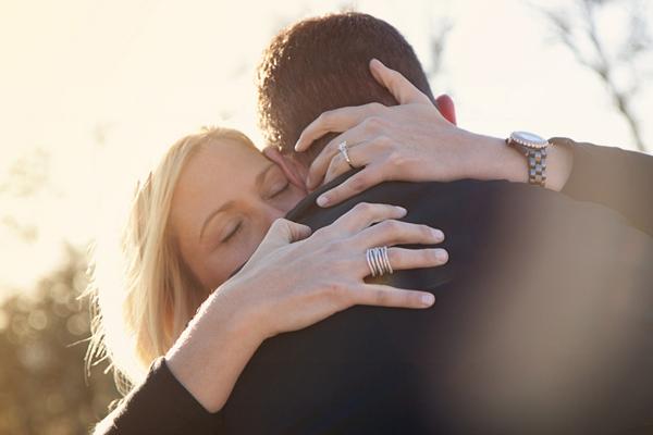 ST_Mariah_Smith_Photography_secret_proposal_1