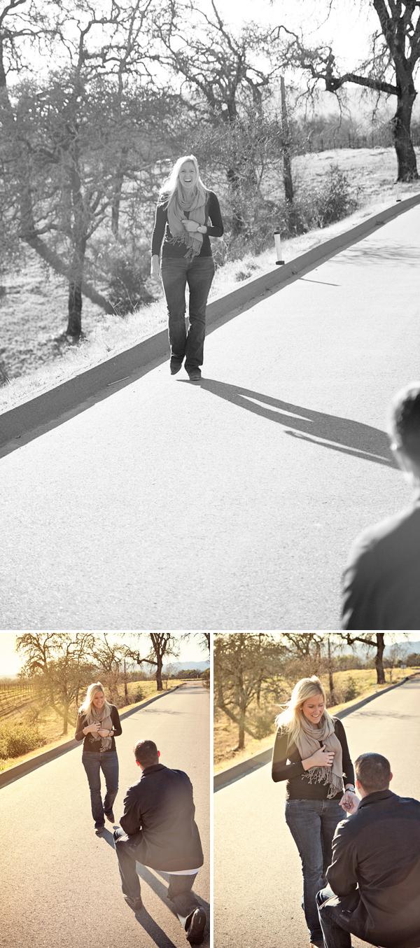 ST_Mariah_Smith_Photography_secret_proposal_2