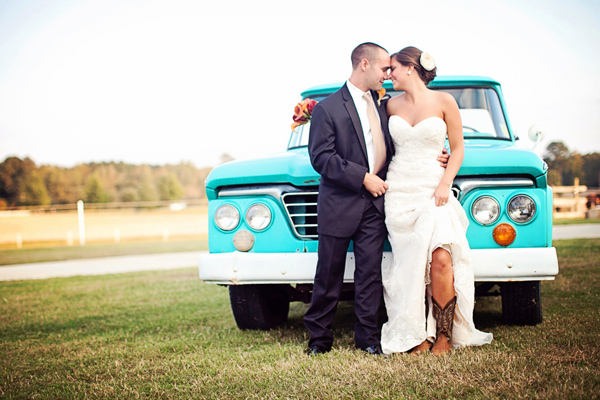 ST_Mary_me_Photography_country_wedding_1