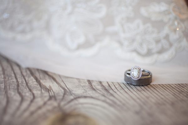ST_Mary_me_Photography_country_wedding_3