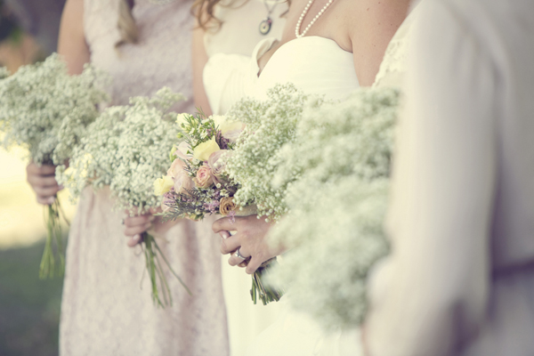 ST_Red_Bloom_Photography_rustic_wedding_11