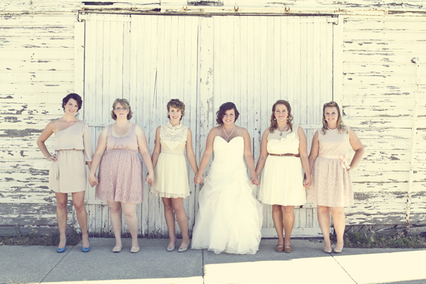 ST_Red_Bloom_Photography_rustic_wedding_7