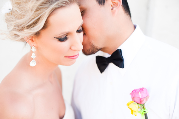 ST_The_Not_Wedding_LA_1