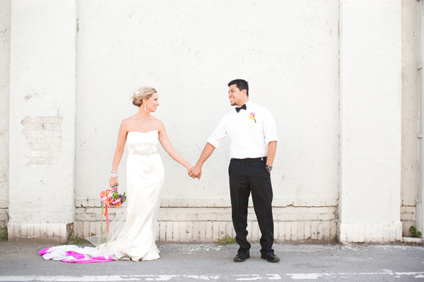 ST_The_Not_Wedding_LA_11