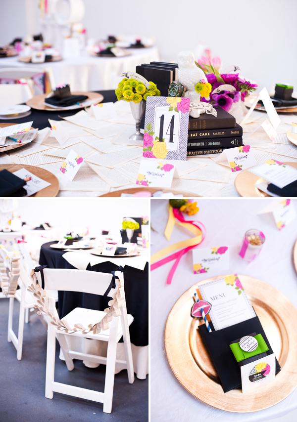 ST_The_Not_Wedding_LA_20
