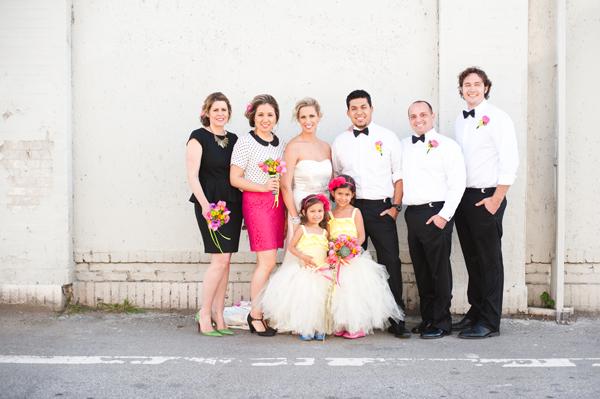 ST_The_Not_Wedding_LA_6