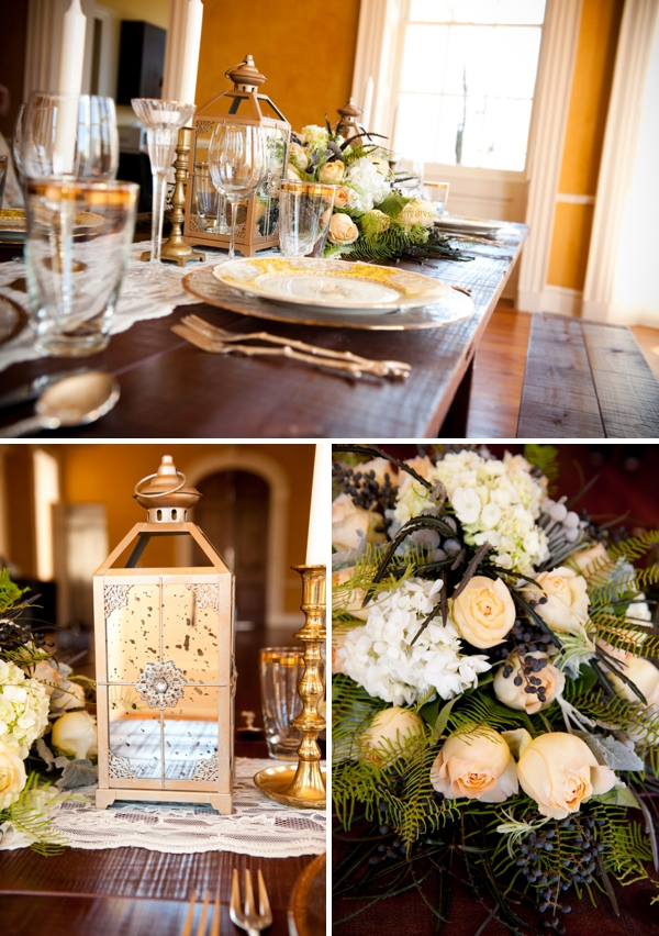 ST_warm_lace_inspiration_Reese_Moore_weddings_0005.jpg