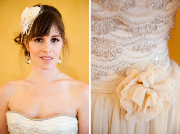 ST_warm_lace_inspiration_Reese_Moore_weddings_0011.jpg