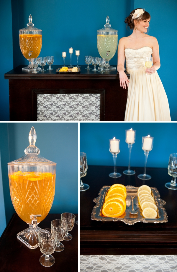 ST_warm_lace_inspiration_Reese_Moore_weddings_0015