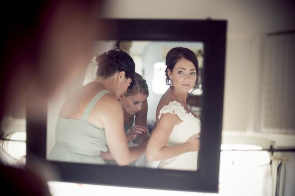 ST_Ashley_Davis_Photography_farm_wedding_0004.jpg