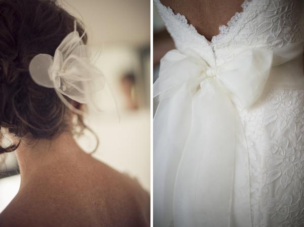 ST_Ashley_Davis_Photography_farm_wedding_0006.jpg