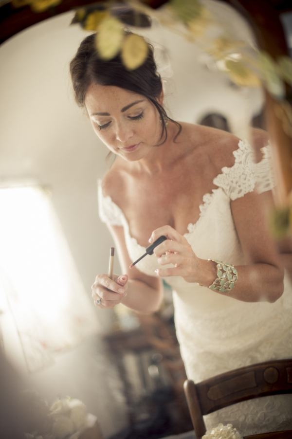 ST_Ashley_Davis_Photography_farm_wedding_0007.jpg