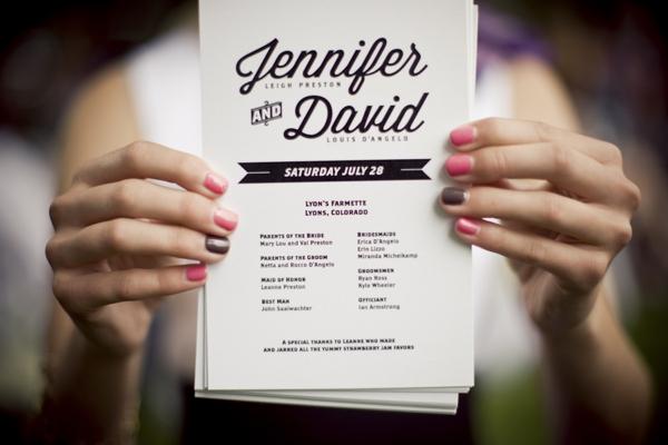 ST_Ashley_Davis_Photography_farm_wedding_0015.jpg