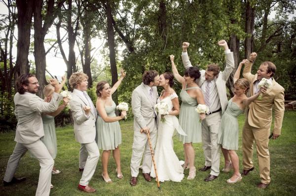 ST_Ashley_Davis_Photography_farm_wedding_0021.jpg