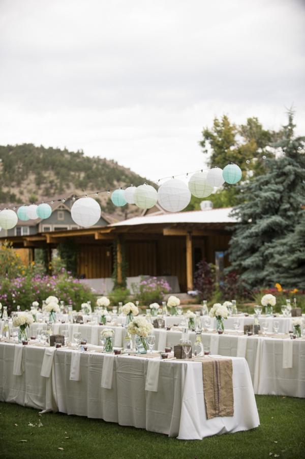 ST_Ashley_Davis_Photography_farm_wedding_0029.jpg