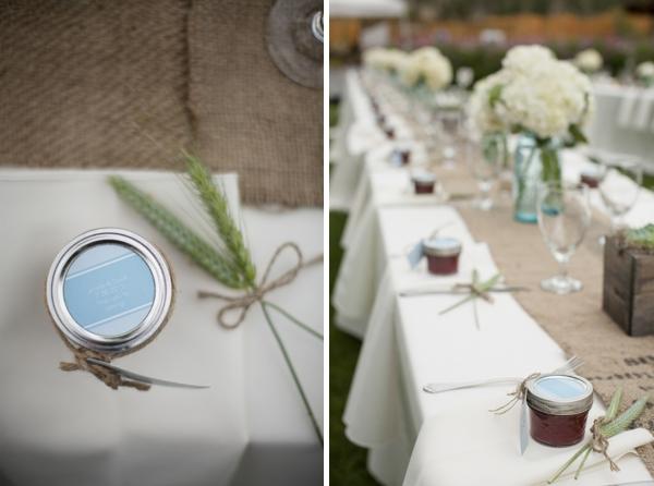 ST_Ashley_Davis_Photography_farm_wedding_0033.jpg