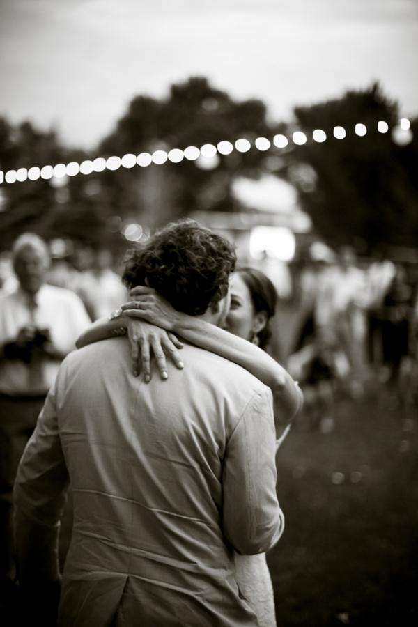 ST_Ashley_Davis_Photography_farm_wedding_0040.jpg