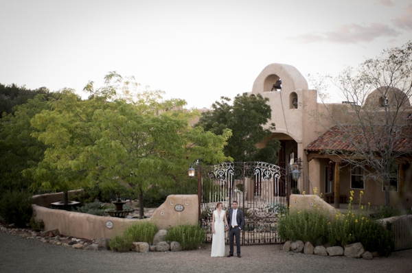 ST_Ashley_Davis_Photography_mexico_destination_wedding_0001.jpg